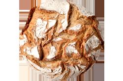 http://drouga.com/cms/wp-content/uploads/2017/07/bread_transparent_01.png