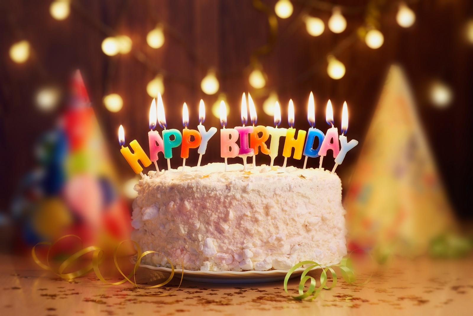http://drouga.com/cms/wp-content/uploads/2018/05/birthday.jpg