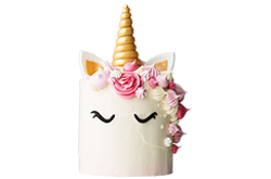 http://drouga.com/cms/wp-content/uploads/2018/05/cake_web-1.png